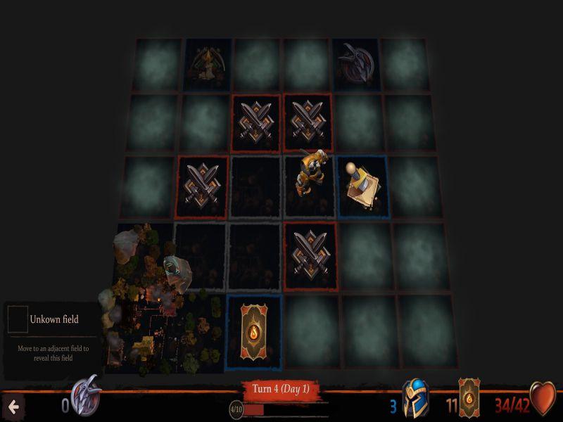 Download Ravenland Game Setup Exe