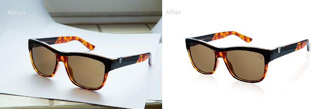 What Is Clipping Path Services?
