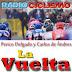La Vuelta | Etapa 16