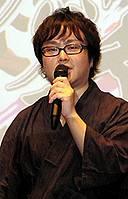 Takaki Ken`ichirou