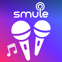 Download SMULE APK Mod Gratis Android ( VIP )