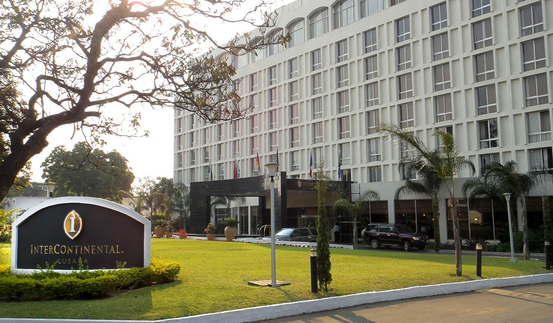 "Résultat de recherche d'images pour ""zambia, lusaka, international hotel, zambia,"""