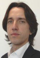 Antonio Giannetto, fondatore e ad di ReeVo