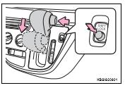 mengatasi tuas transmisi otomatis tidak dapat ke P