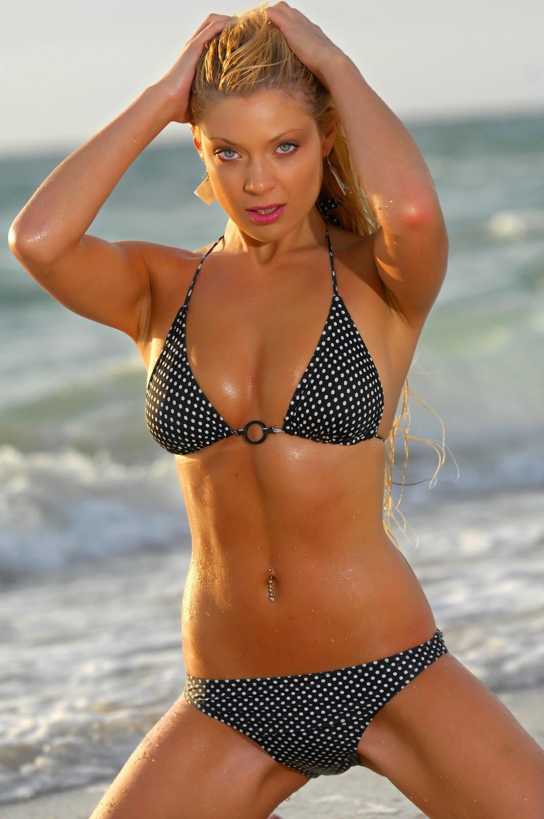Hd Bikini