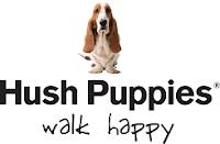 http://www.hushpuppies.cl/