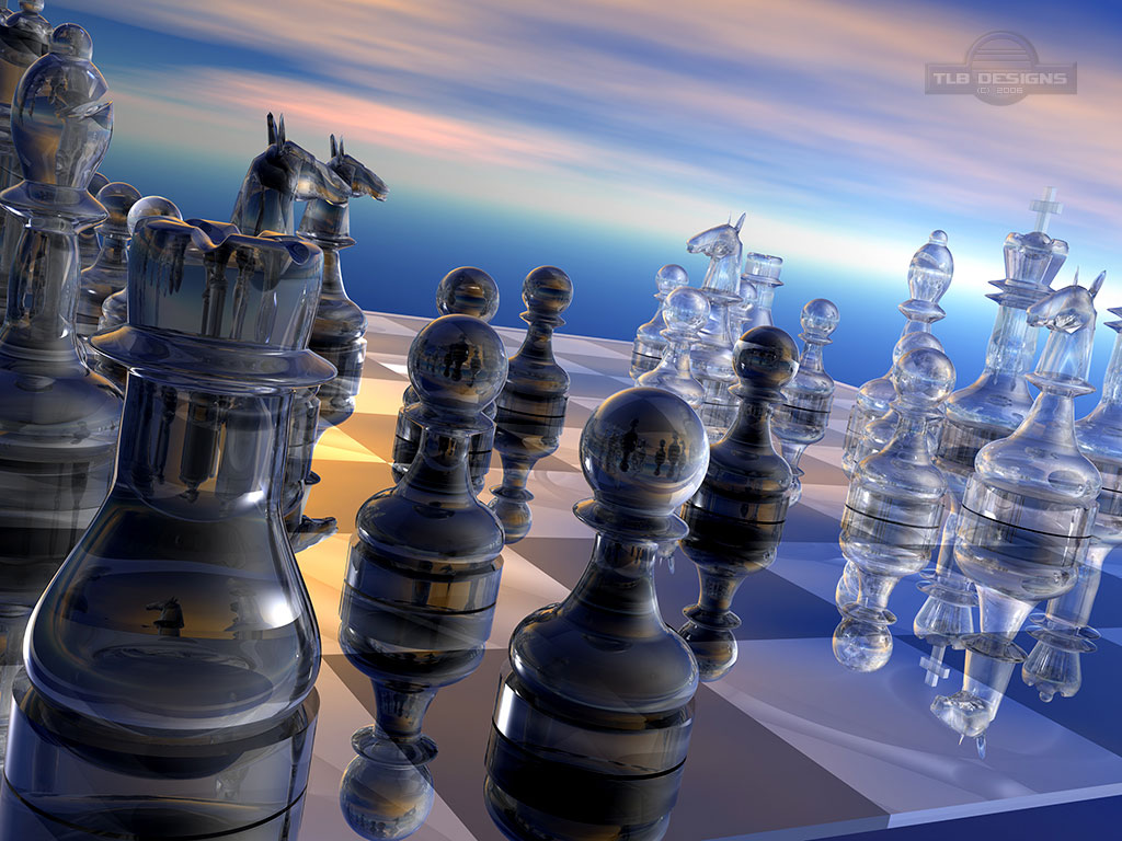Chess Wallpaper Chess Game Hd Wallpapers: AutoChess: The Best Wallpaper Chess Ever