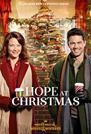 Watch Hope at Christmas Online Free 2018 Putlocker