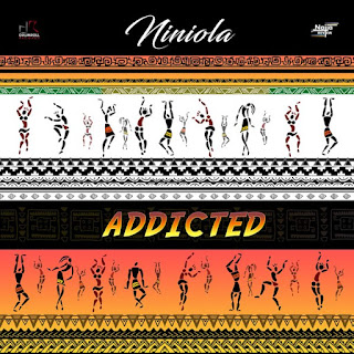 Download brand new Music by NINIOLA titled ADDICTED.