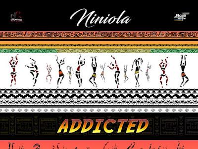 Music - NINIOLA - ADDICTED