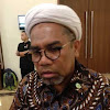 Twitternya Retweet Video XXX, Ngabalin Lapor Jokowi dan Libatkan Ahli IT