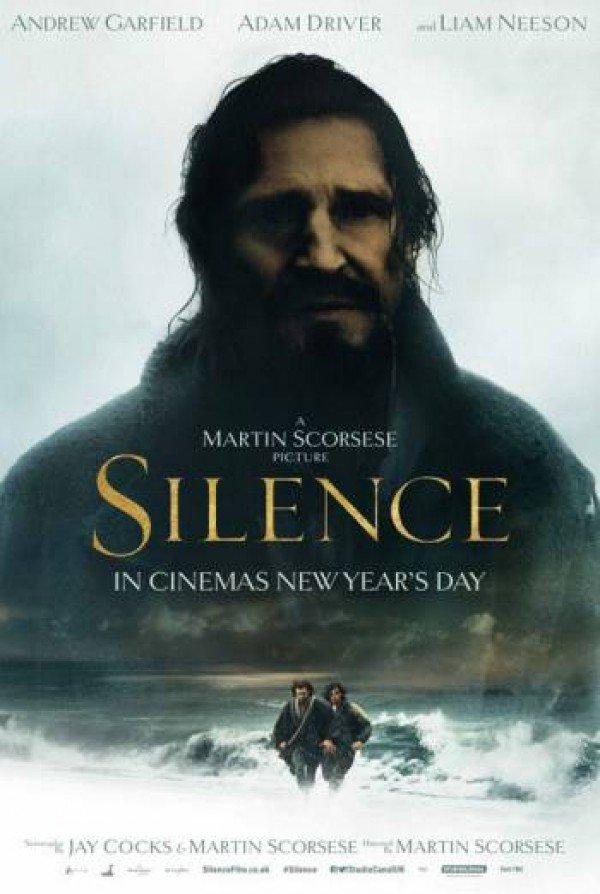 Yên Lặng - Silence