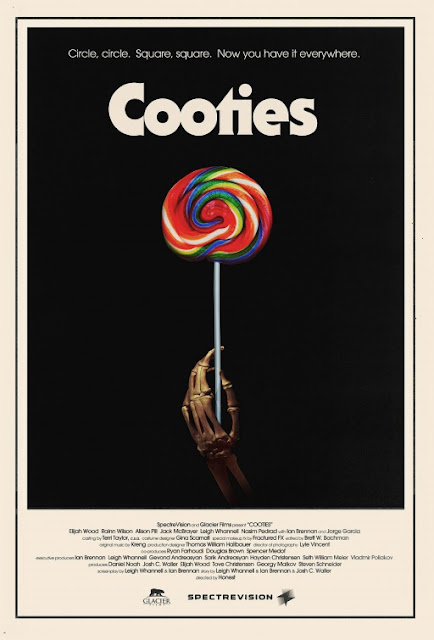 http://horrorsci-fiandmore.blogspot.com/p/cooties-official-trailer.html