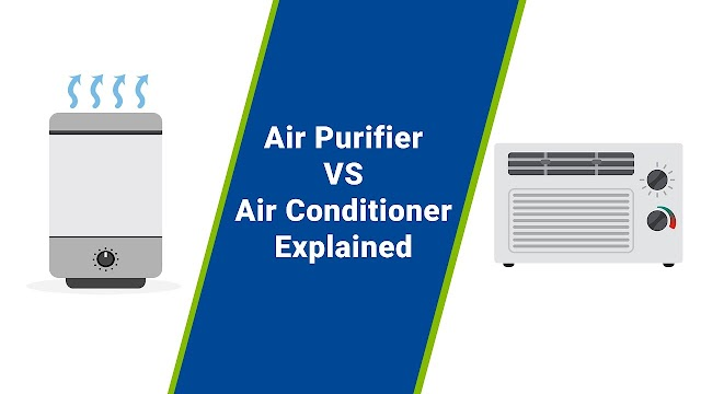 ac-vs-air-purifier-which-is-better-for-air-purification