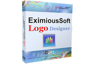 EximiousSoft Logo Designer 3.86 Full Crack