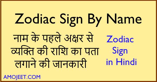 Zodiac-Sign-By-Name-Zodiac-Sign-in-hindi