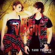 THE VIRGIN YANG TERBAIK MP3 DOWNLOAD