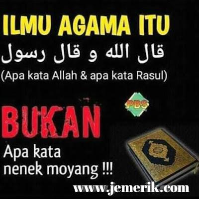 budaya arab da budaya islam
