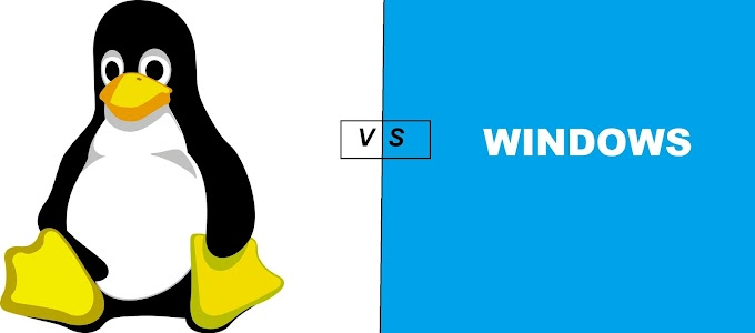 Linux Vs Windows Difference: Which Is The Best Operating System In Hindi