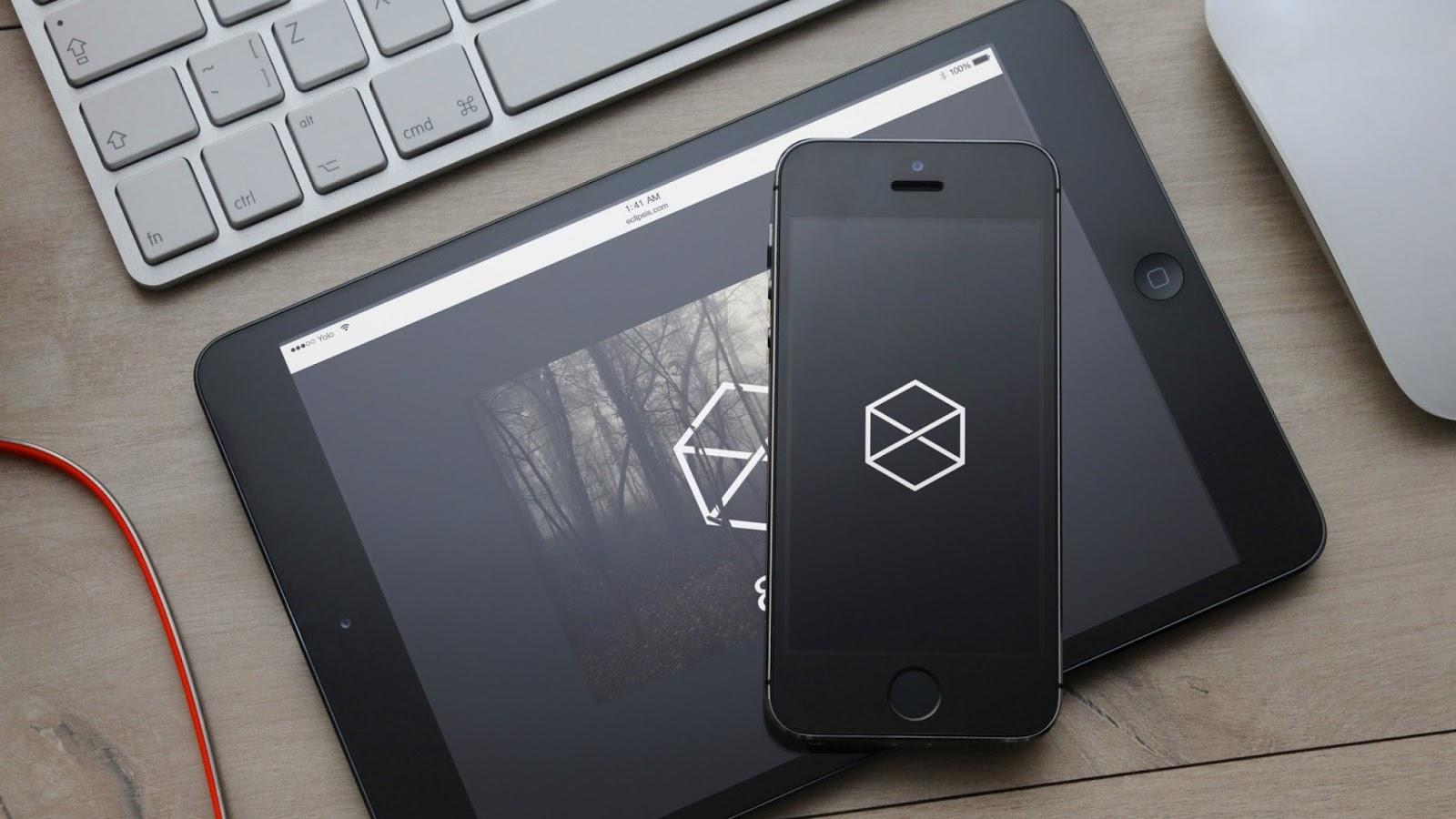 Gadgets Desktop HD Wallpapers - Whatsapp Status, Images
