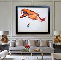 Obras de arte exclusivas en venta