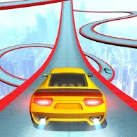 Ultimate Car Simulator 3D Apk free Game for Android