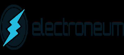 Electroneum Platform Mobile Cryptocurrency Yang Mempunyai Banyak Fitur