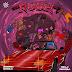 DOWNLOAD MP3: Bella Shmurda – Rush (Moving Fast)