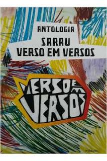 https://www.elchoq.com.br/2018/04/primeira-antologia-do-sarau-verso-em.html