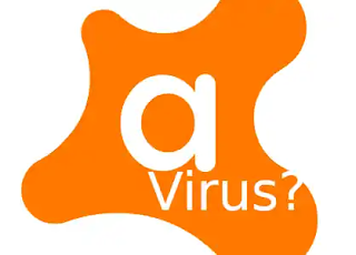 Avast sold all your data to third party companies, as per new Investigation ! Antivirus or Virus?