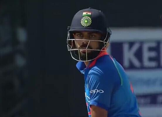 इंडिया बनाम वेस्टइंडीज आज होने वाली वनडे के लिए क्या होगी प्लेइंग इलेवन