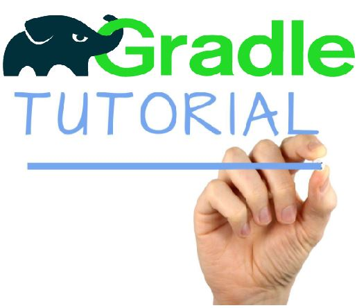 Introduction to Gradle - Beginners Guide