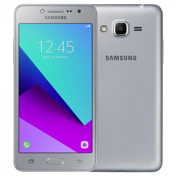 Samsung Galaxy J2 Prime tips for vlogging