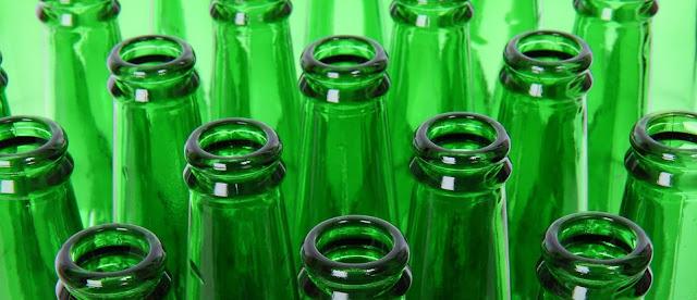 bottling home brew tips