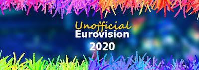 Eurovision%2B2020%2BInOfficial.JPG