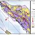 Aceh Diguncang Gempa M5,2, Warga di Beberapa Tempat Rasakan Guncangan Lemah
