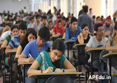 UPSC Civil Services Exam 2020 Dates