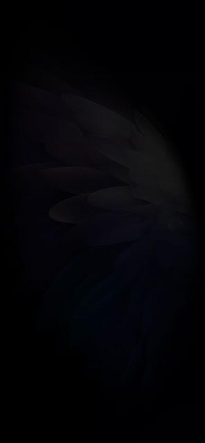 iphone wallpaper iphone wallpaper 4k black