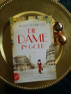 https://sommerlese.blogspot.com/2018/11/die-dame-in-gold-valerie-trierweiler.html
