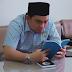 Anak Kades Ini Sukses Jabat Anggota DPR Termuda di Tulungagung