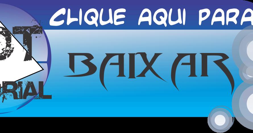 BAIXAR GRATIS DRAW X4 PARA FONTES COREL