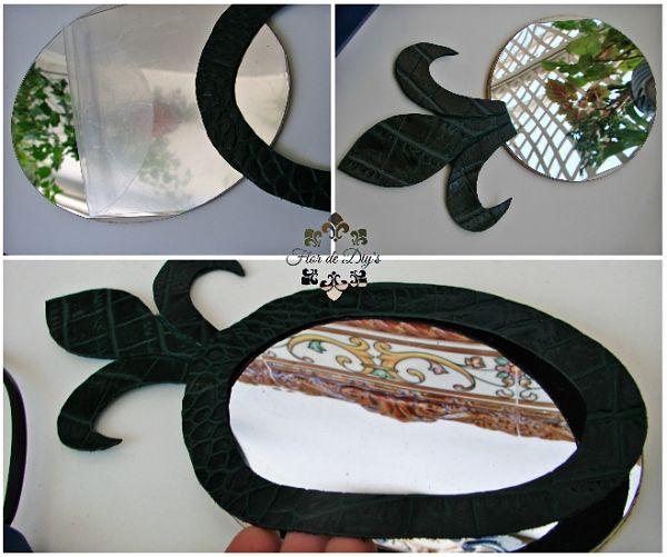 espejo-piña-reflejo-flor-de-diys