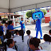Riachuelo: Famílias participam de cadastramento para receber kit da TV digital