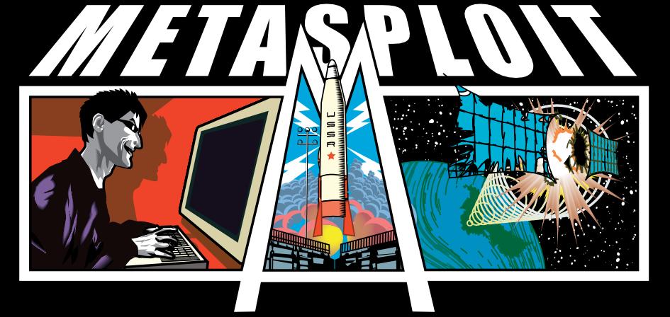 Metasploit 5 0 - The World's Most Used Penetration Testing Framework