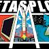 Metasploit 5.0 - The World's Most Used Penetration Testing Framework
