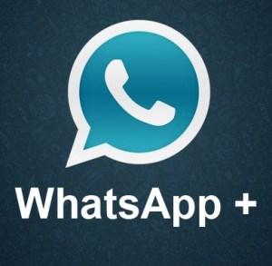 found mod whatsapp download