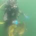 Η Ηγουμενίτσα επόμενος σταθμός στο πρόγραμμα θαλάσσιων καθαρισμών με τη συμβολή της ΕΚΟΦΝΣ