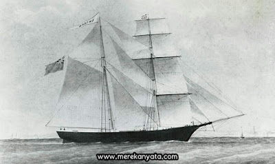 Kapal Mary Celeste.jpg