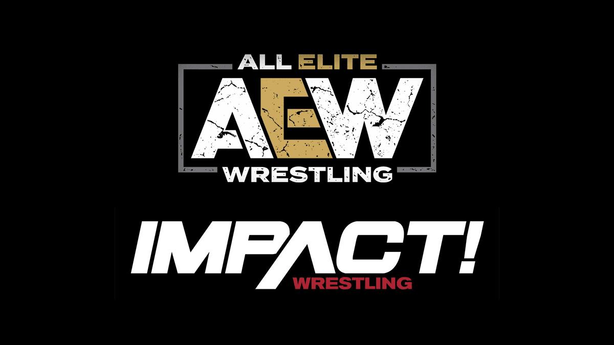 Tommy Dreamer compara a parceria AEW/IMPACT com a parceria WWE/ECW