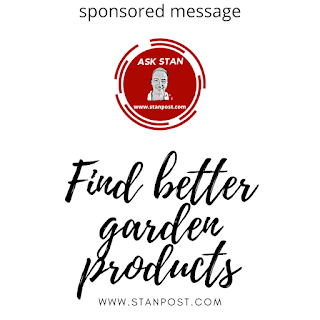 Find better garden products in Stans UK business directory